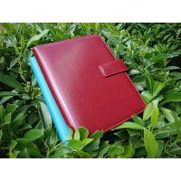 PVC笔记本皮套生产厂商 哥本皮具笔记本皮套制造商 批量定制