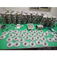 DN50/DN15防爆接线盒规格型号怎么选择
