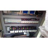 郑州海富定制塔式起重机系统 6012 配套配件 系统电路