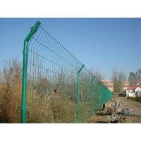 双边护栏网(3.5-5mm)批发找瑞才现货最多