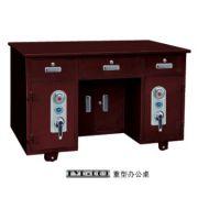 厂家定制各种特殊柜子 珠宝柜手机柜珍藏柜抢柜等特殊柜子