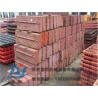 山东1214反击式破碎机高烙合金板锤报价/上海反击破耐磨衬板铸造厂家13223035005