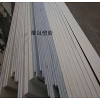 塑料板材厂家 pp环保胶板