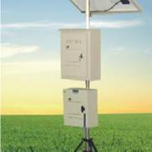 NL-5农林小气候信息采集系统价格 型号:NL-5H