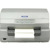 爱普生(EPSON)PLQ-20K 针式打印机,爱普生20K,94列存折证卡专用