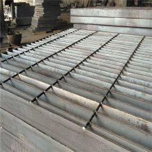 碳钢钢格栅,低碳钢格栅盖板,网格板厂家