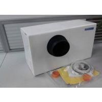 泰克马TECMA污水提升器销售安装|马桶后置污水提升设备
