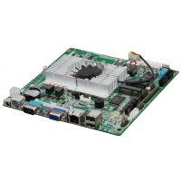 EM600D(双VGA,双网可选)POS机主板一体机主板