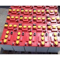 四轮电动车电瓶价格 路朗电动车生产厂家,电瓶工厂直销