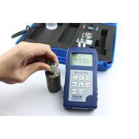深圳测钢板厚度仪器(便宜,高精度,正品)
