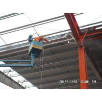 天津市大港区专业防火涂料厂家/大港区专业钢构薄型防火涂料施工