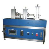 科翔KXT2233型三工位电动插头插座拔插寿命试验机