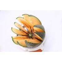 达盛CS-912 西瓜切/哈密瓜切/西瓜开瓣器/切水果器/水果切/切瓣器/水果切