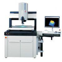 QVI VIEW BenchMark 450 影像测量仪 美国进口世界一流品牌