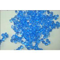 国内TPE包胶ABS,PP,PC,PA选择东莞炬辉塑胶 专业的TPE生产商