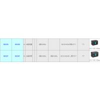 国产haiwell海为PLC 可编程控制器H32S0R H32S2R H32S0T H32S2T