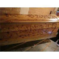 棺材 雕刻机、棺材雕刻机、奥德星(在线咨询)