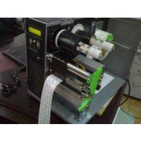 东莞SATO CL408E/CL412E标签打印机