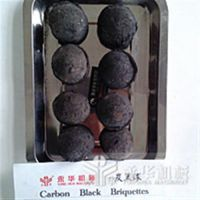 褐煤压球机_褐煤粉成型(图)_褐煤压球机多少钱