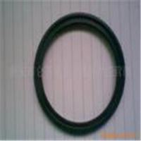 孟村琒辉建筑机械管件厂(图),125橡胶圈,胶圈