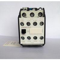 3TF43交流接触器|西门子3TF43价格