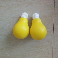 兴宏发环保PU玩具公仔 多尺寸电灯玩具 发泡手机挂件