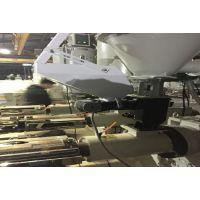 pp管生产设备|朗逸机械|pp管生产设备价格