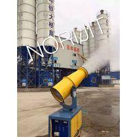 供应山西晋城市空气净化装置现场施工情况 诺瑞捷环保