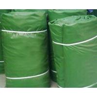 厂家直销可定做Pvc篷布三防苫布防水防霉防晒苫布帐篷篷布 加厚