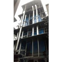 钢结构安装|云浮钢结构|宏冶钢构服务一流