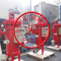 电动刷式自清洗过滤器,L型C型,JT型电动刷式自清洗过滤器