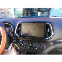 起亚16款K5 K2 K3 K4安卓大屏机车载GPS导航仪 厂家直销 4S店专供