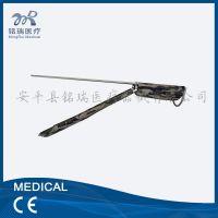 厂家直销优质不锈钢托马式架 股骨腿部下肢踝骨复位牵引手术器械 铭瑞