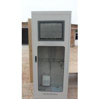电力安全储蓄柜智能型安全工具柜控温除湿工具柜A8