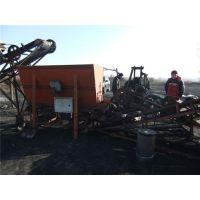 周口煤机自动上料机,鑫利重工,煤机自动上料机型号