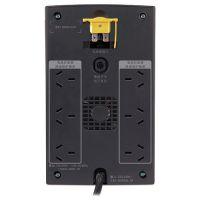 APCUPS电源后备式BX系列BX1100CI-CN