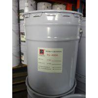 单组份无溶剂聚氨酯复合胶粘剂纸塑复合专用