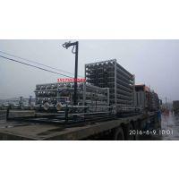 南宫调压设备厂家供应LNG气化调压设备 液态天然气气化调压计量设备 煤改气成套设备 燃气调压设备