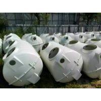 玻璃钢化粪池、玻璃钢化粪池价格、优质玻璃钢化粪池批发/采购
