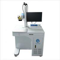 温州哪里有打金属的激光打印机