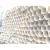 直销江西科源PVC专用重钙粉