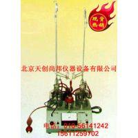 供应北京KF-412卡尔费休自动水份测定仪 济南卡尔费休测定仪