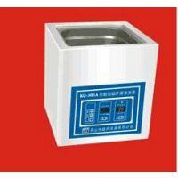 【上海能共实业优势供应】KQ-700DA 台式数控超声波清洗器正品