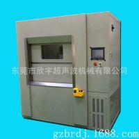 XY-300系列振动摩擦焊接机   金属旋转摩擦焊机