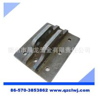 供应定制焊接件加工零件加工五金冲压件加工机械加工外协金属加工