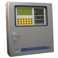 壁挂式SNK8000环氧乙烷探测器,斯诺有毒气体探测器