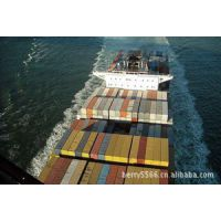 专业国际货代服务,中东专线,提供拖车报关国际海运,乐从有仓库