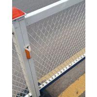 郑州市政交通隔离护栏安全网厂家价格