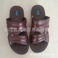 【凉拖鞋】直销跑江湖地摊火爆热销产品越南硅胶凉鞋橡胶凉鞋