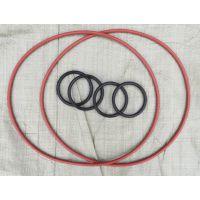硅胶密封圈 食品级硅橡胶密封圈矿泉水硅胶圈生产厂家 0318-4308858